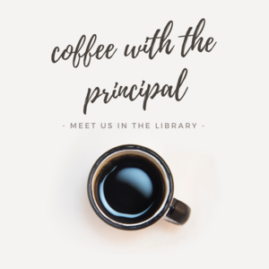 EMES 2018-19 COFFEE WITH THE PRINCIPAL.png