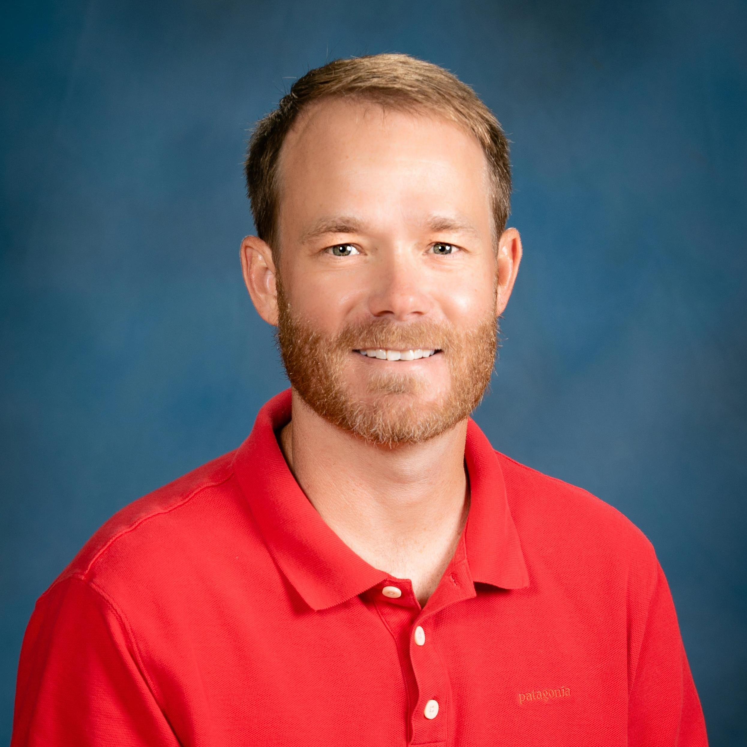 Josh Snider's Profile Photo