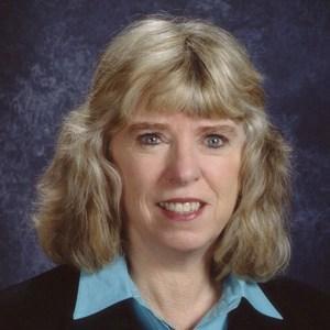 Claire Bugen, Superintendent