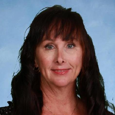 Sheree Clopton's Profile Photo
