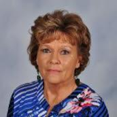 Janice Young's Profile Photo