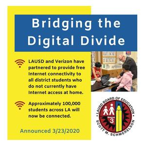 Bridging the Digital Divide.jpg