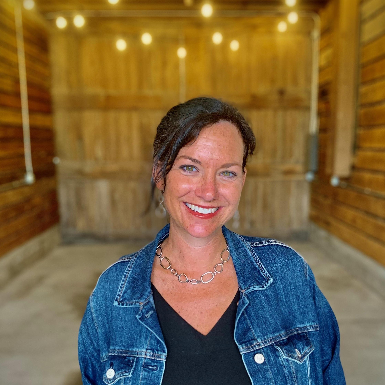 Jillian Duffy's Profile Photo