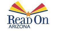 Read on Arizona