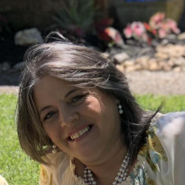 Elisa Breuer's Profile Photo