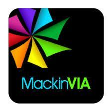 mackin via image