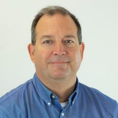 Rob Douglas's Profile Photo