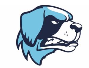 Blue dog 190605.png