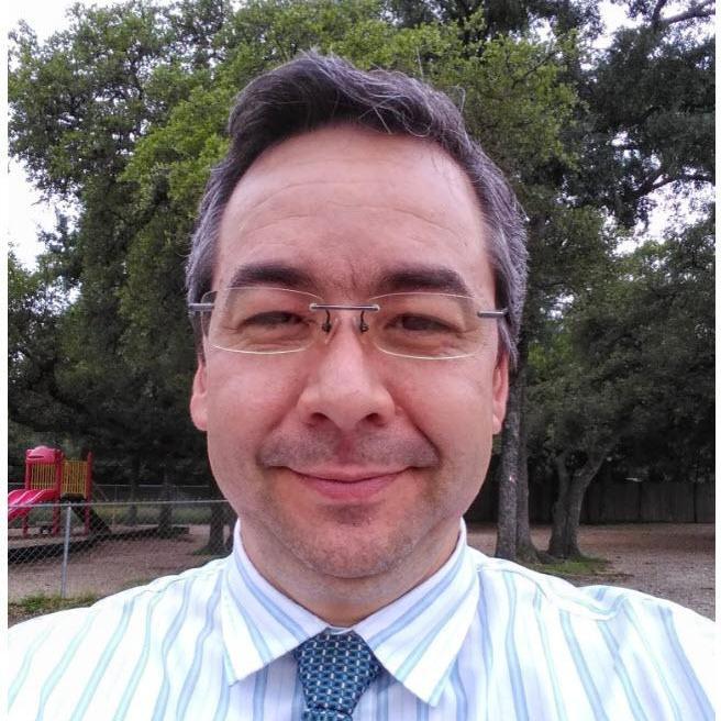 Marcelo Schneider's Profile Photo