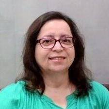 Sherry Rowe '75's Profile Photo