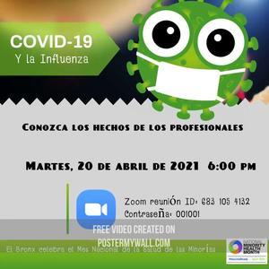Covid & flu spanish (1).jpg