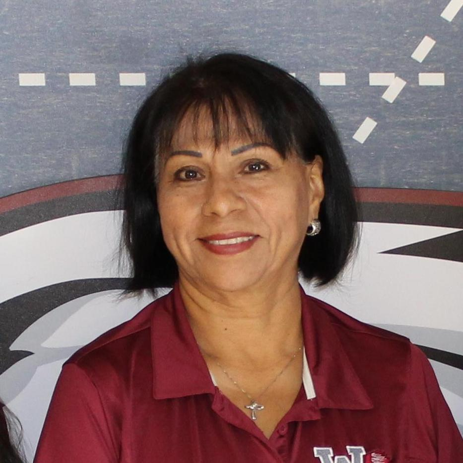 Irma Avila's Profile Photo