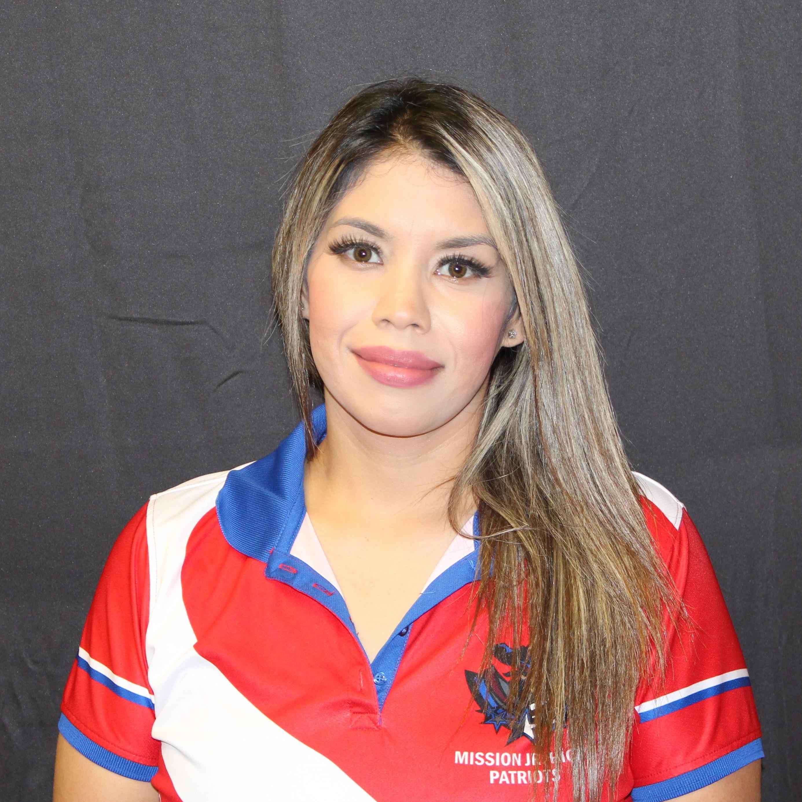 Elisabeth Ramirez's Profile Photo