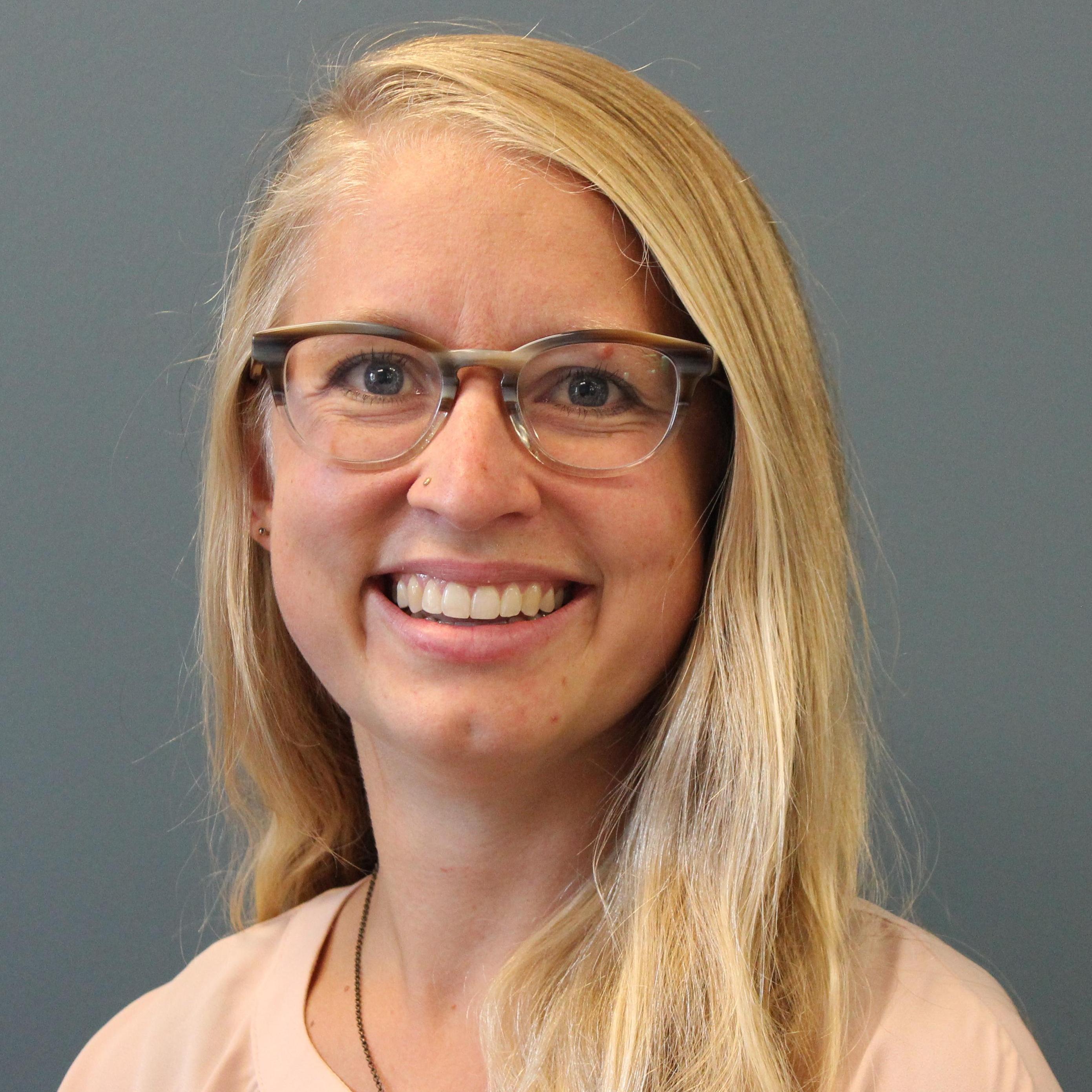 Anna Rohde's Profile Photo