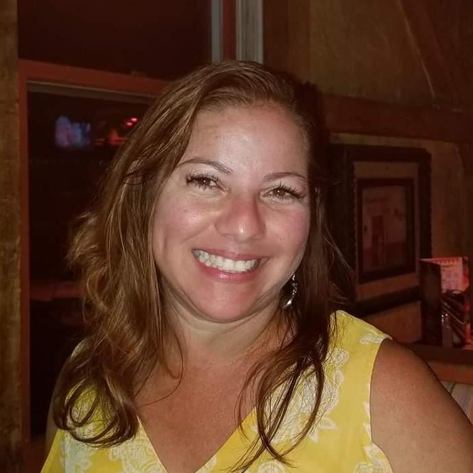 Janice Nye's Profile Photo
