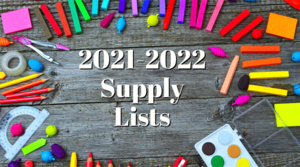 21-22 Supply Lists.png