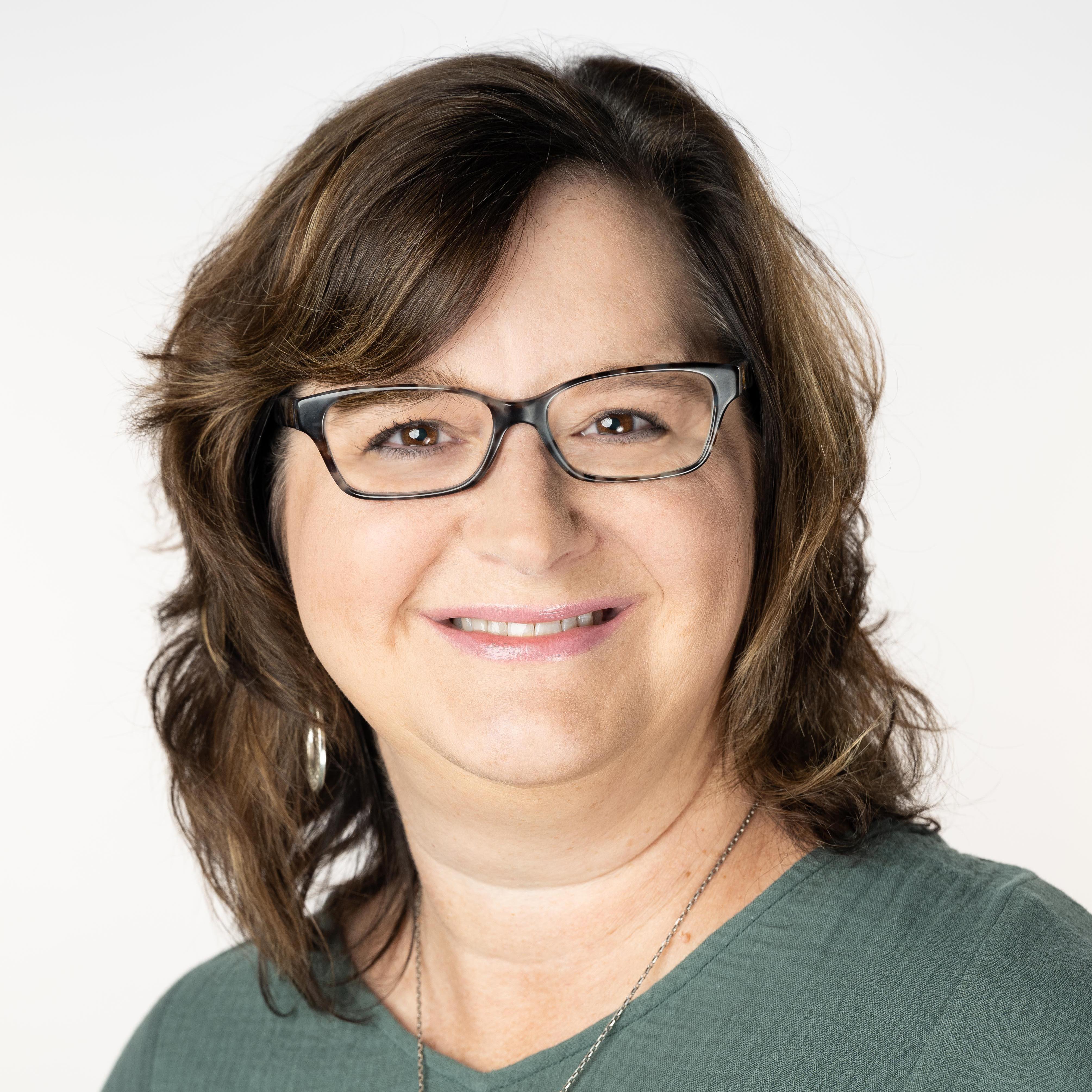 Samantha Frerichs's Profile Photo
