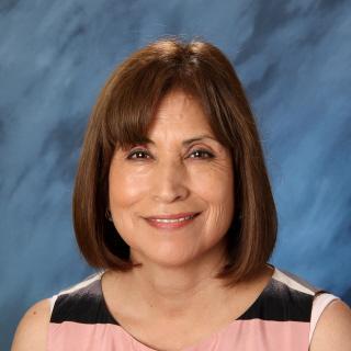 Mrs. Corral's Profile Photo