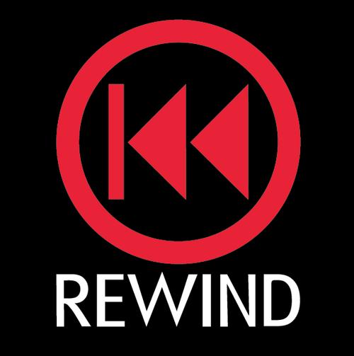 BT Rewind