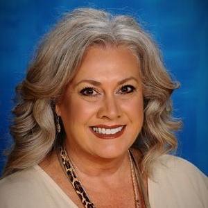 SHONDA NELSON's Profile Photo