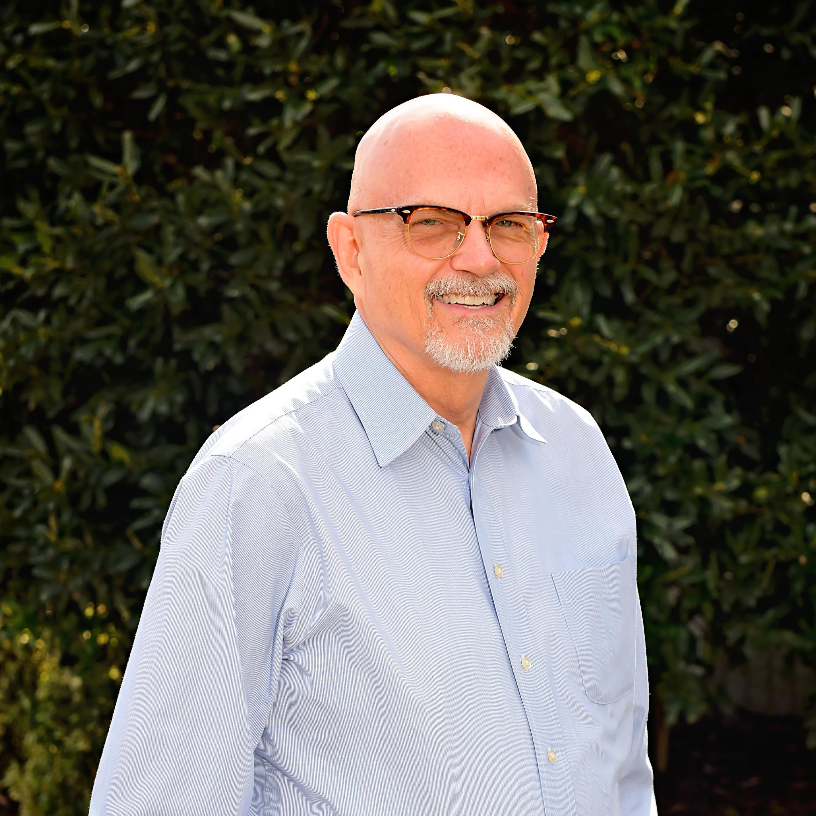 Ralph Freeman's Profile Photo