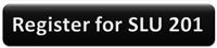 Register for SLU 201