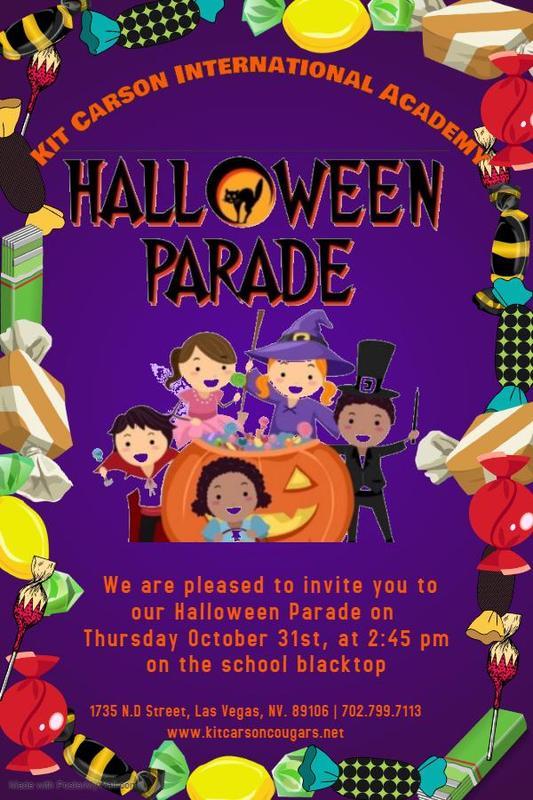 Halloween Parade KC Digital Post.jpg