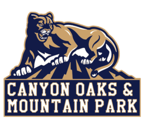Canyon Oaks Mtn Park.PNG