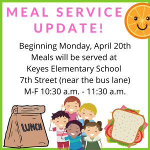 Copy of Spring Break Meal Service Update.png