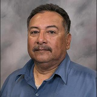 Frank Longoria's Profile Photo