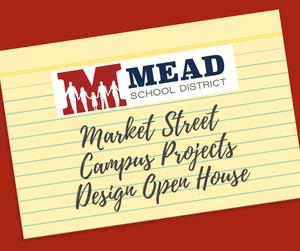 Design Open House Logo
