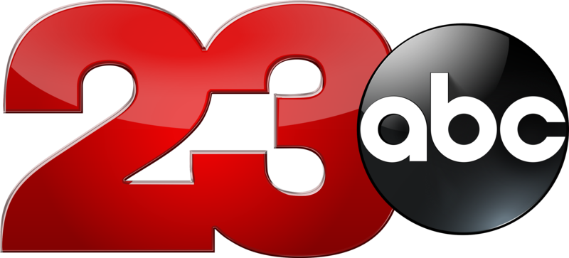 Virtual Business on Channel 23 News Thumbnail Image