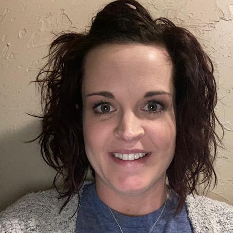 Sheena Walker's Profile Photo