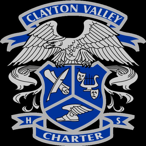 CVCHS Governing Board Crest