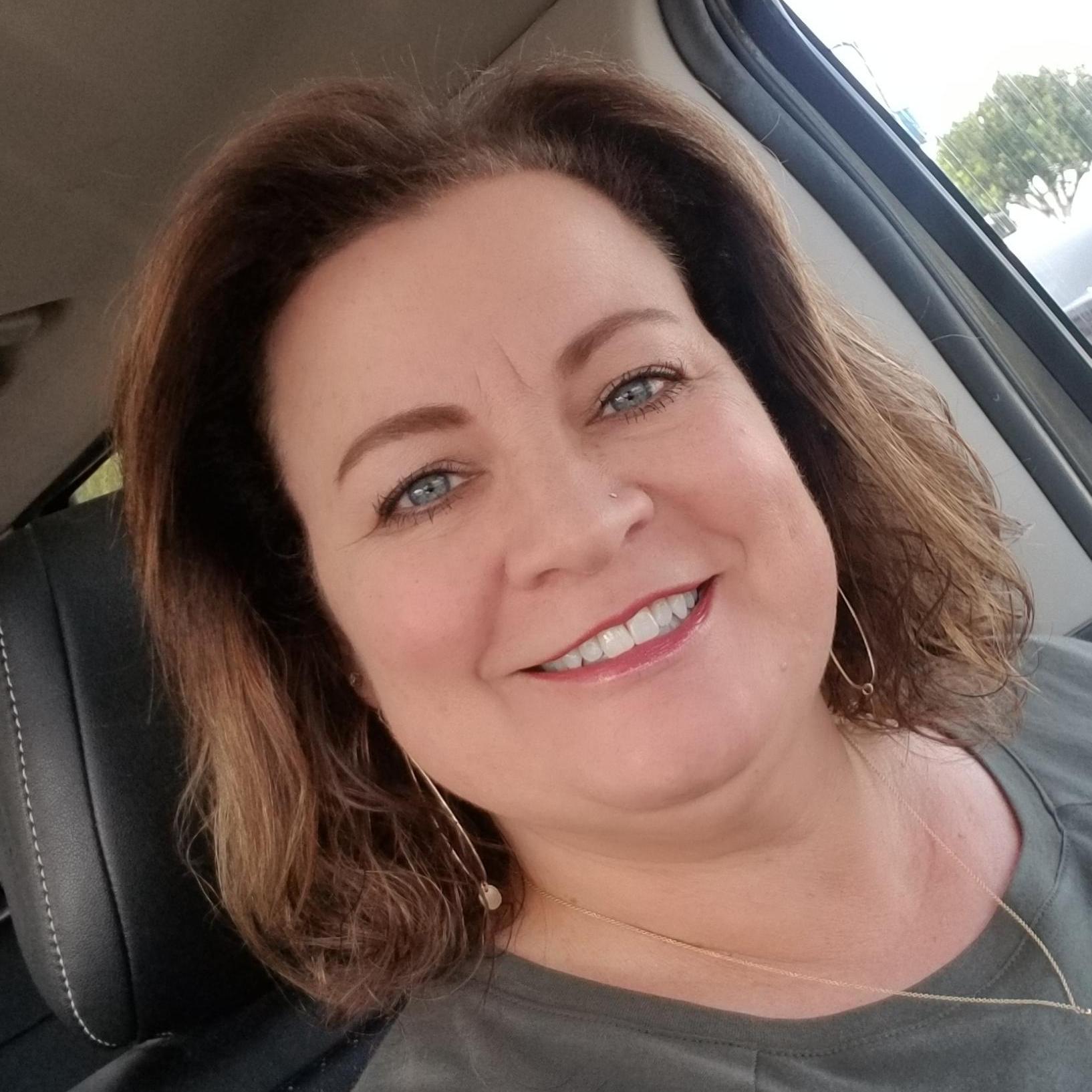 Darla Kitchen's Profile Photo