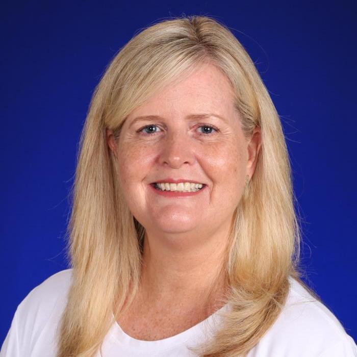 Jennifer Sledge's Profile Photo