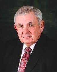 In Memory of Stuart Bird, Former Superintendent of Troup ISD Featured Photo