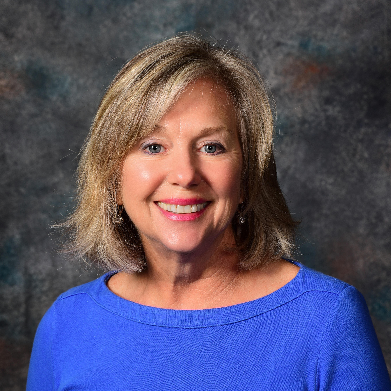Debbie Hardman's Profile Photo