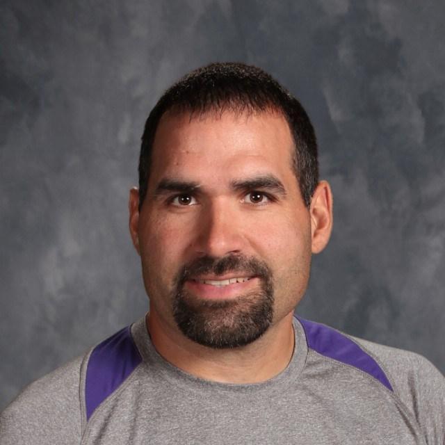 Nicholas Bruck's Profile Photo