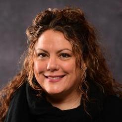 Barbara Donatacci's Profile Photo