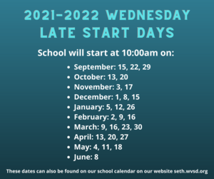 Wednesday Late Start Days (1).png