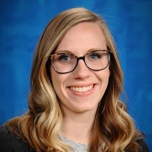 Katelyn Strawn's Profile Photo