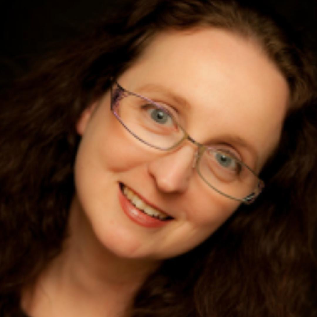 Jessica McMichael's Profile Photo