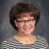 Janice Knispel's Profile Photo