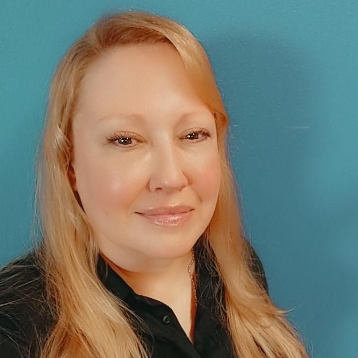 Teleia Hogan's Profile Photo