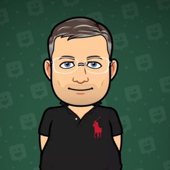 Brad Wilde's Profile Photo