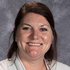 Mrs. Miller's Profile Photo