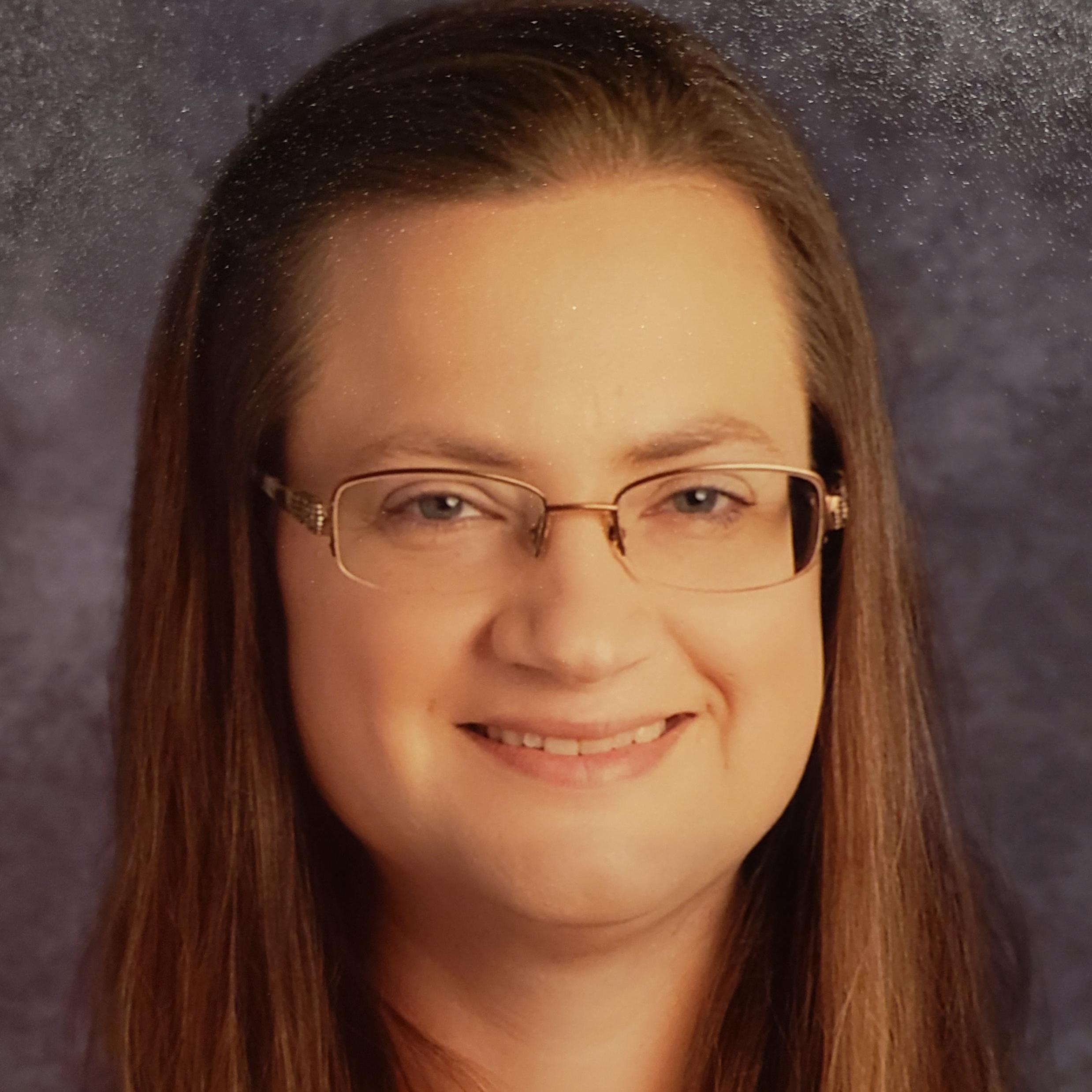 Sabrina Moore's Profile Photo
