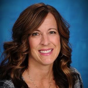 Michelle Schimmels's Profile Photo