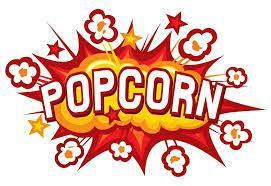 PTA Popcorn Sale Thumbnail Image